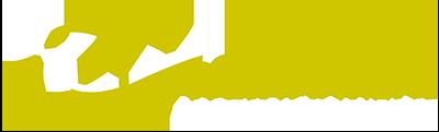 logo-transparent-wein-ahrens