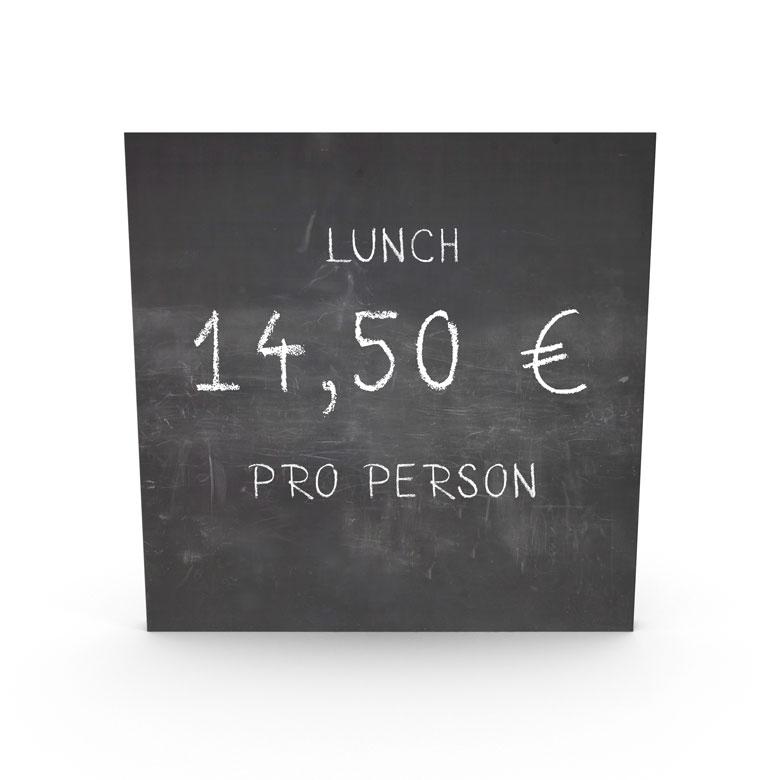 tafel-mittagslunch-wein-ahrens